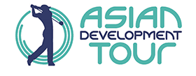 Asian Development Tour